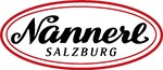 Nannerl - Delight made in Austria