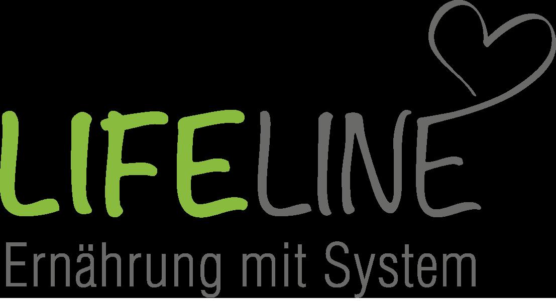 LIFELINE – Ernährung mit System